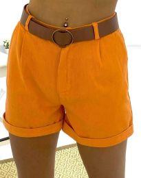 Кратки панталони - код 2236 - 6