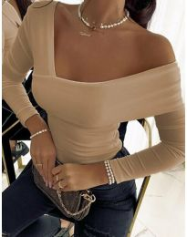 Блуза - код 5343 - 5