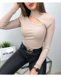 Блуза - код 6363