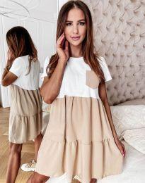 Фустан - код 2506
