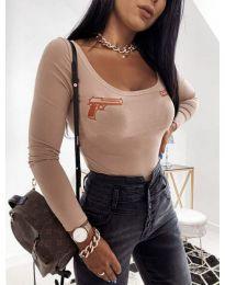 Блуза - код 4160