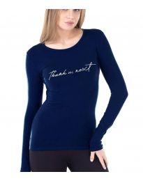 Блуза - код 3341 - 1