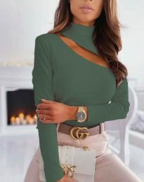 Блуза - код 11490
