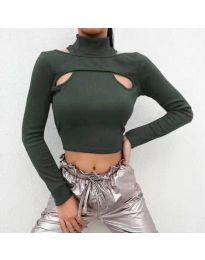 Блуза - код 0177