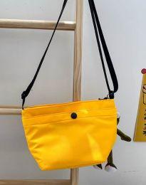 Код B343 - жолта