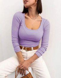 Блуза - код 11662