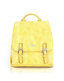 Код NH2862 - жолта