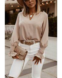Блуза - код 4549