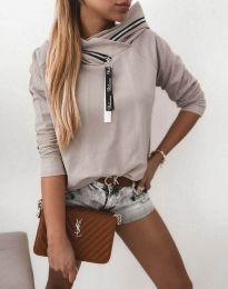 Блуза - код 48533