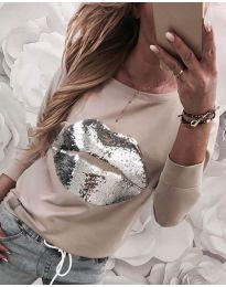 Блуза - код 3963