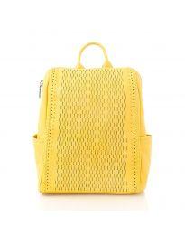 Код 5617 - жолта