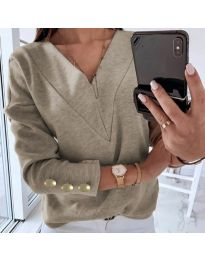 Блуза - код 0990