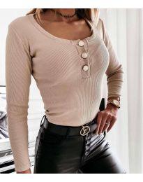 Блуза - код 4155