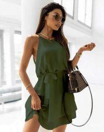 Фустан - код 9968