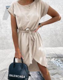 Фустан - код 2074