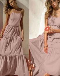 Фустан - код 2991