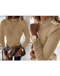 Блуза - код 9930