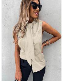 Блуза - код 5531
