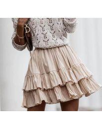 Сукња - код 4122