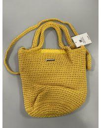 Код CF226-17 - жолта