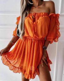 Фустан - код 0223