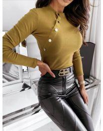 Блуза - код 41788