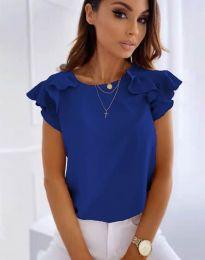 Блуза - код 3299