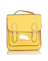 Код SP9027 - жолта