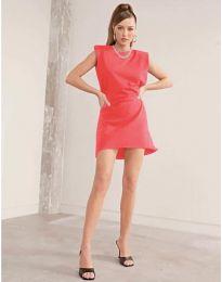 Фустан - код 625 - корали