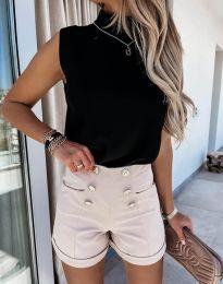 Кратки панталони - код 6815