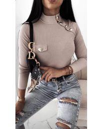 Блуза - код 11486 - 2
