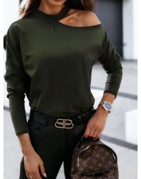 Блуза - код 41511