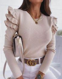Блуза - код 3608