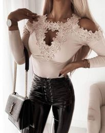 Блуза - код 4268