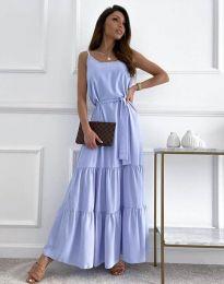 Фустан - код 2578
