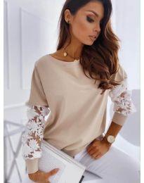 Блуза - код 4426