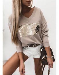 Блуза - код 4150