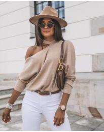 Блуза - код 5618