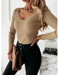 Блуза - код 4121