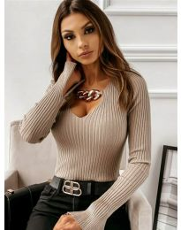 Блуза - код 4140