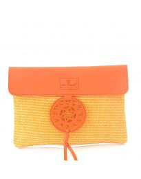 Код 5560 - портокалова