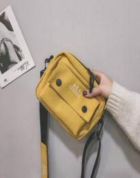 Код B524 - жолта