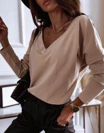 Блуза - код 12061