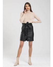 Блуза - код 0055