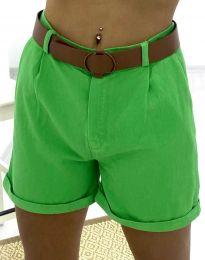 Кратки панталони - код 2236 - 5
