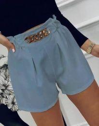 Кратки панталони - код 2085