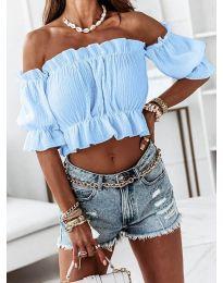 Блуза - код 11898