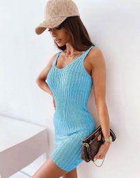Фустан - код 10088