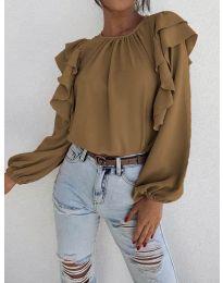 Блуза - код 0509