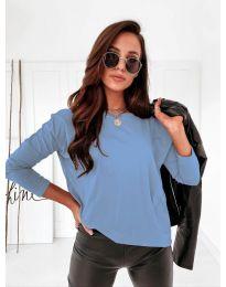 Блуза - код 5582